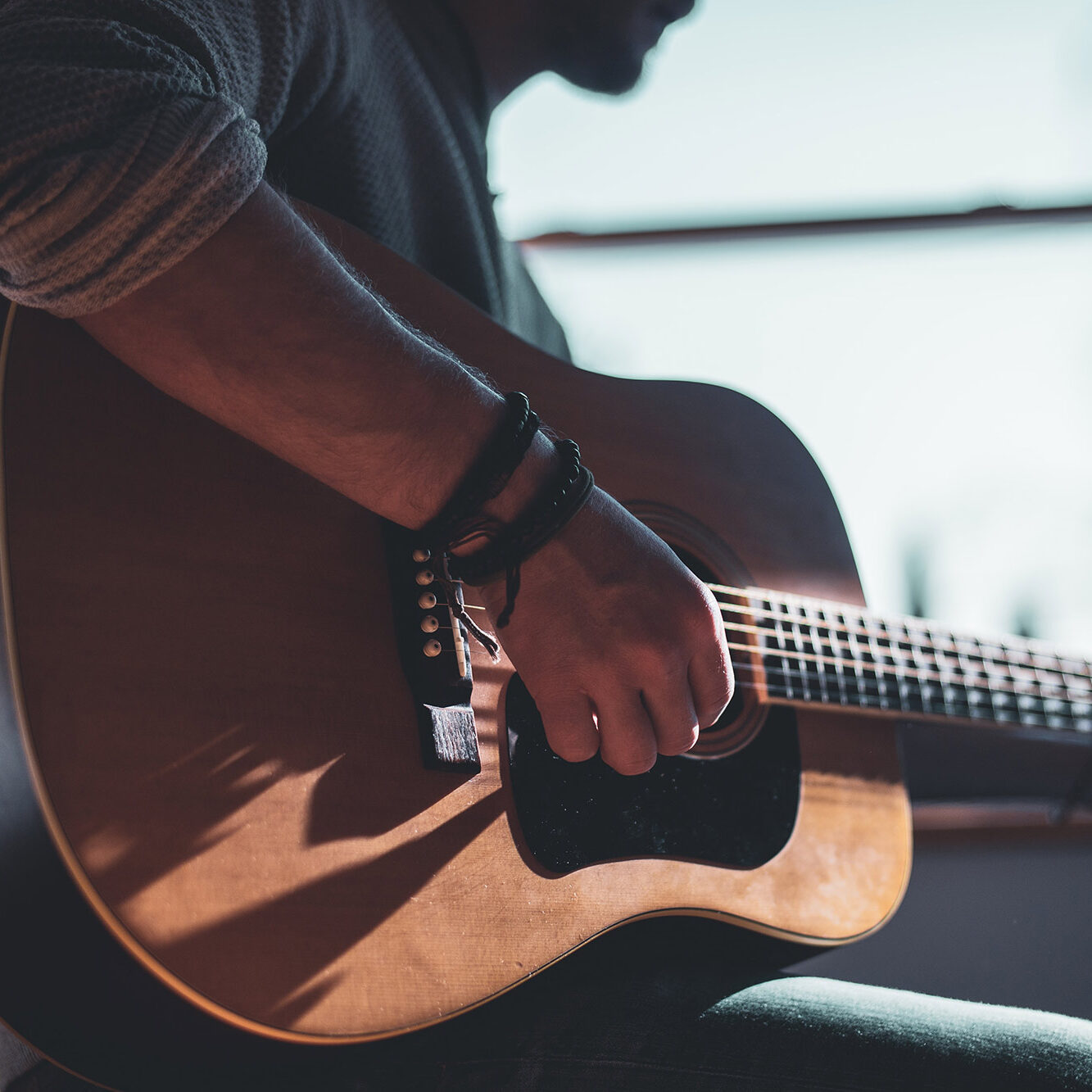 music-therapy-offered-at-lad-lake